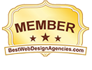 Best Web Design Agency